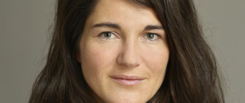 Anne Heinlein: Übersehenes im Rampenlicht